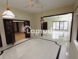 Well Built 5 Beds Luxury House For Rent In F8