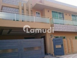 10 Marla House For Rent In Pearl City Multan