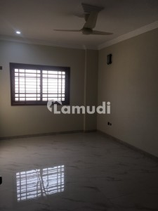 Flat Is Available For Rent In Grand Home