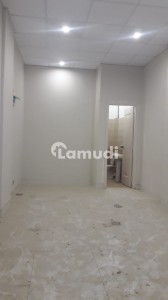 Shop For Sale Brand New Shop Dha Phase 2 Ext