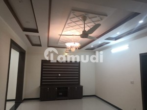 2700  Square Feet Upper Portion Ideally Situated In G-15