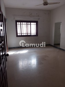 Bungalow Is Available For Rent In DHA Phase 7