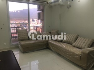Brand New Furnished Apartment For Rent