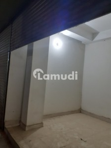Shop For Rent In Rhim Jhim Towers