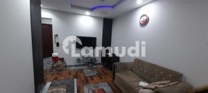 Flat Available For Sale In Bahria Town Hub Commercial Phase 8 Rawalpindi