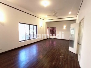 2 Beds Upper Portion For Rent In F8
