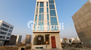 Office Building Is Available For Sale