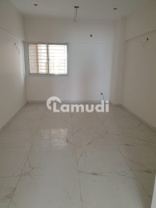 Brand New Flat For Sale