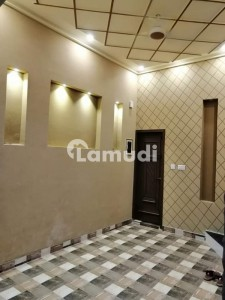 Ideally Located House Of 2250  Square Feet Is Available For Sale In Sialkot
