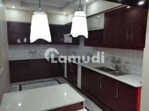 F-18 Faisal Town House Available For Rent