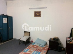 5 Marla House available for sale in wapda town