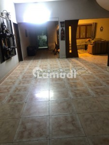 House Of 5670  Square Feet Available In D.H.A