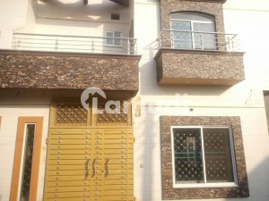 A Stunning House Is Up For Grabs In Lahore Medical Housing Society Lahore Medical Housing Society