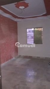 Liaquatabad Block 3 This Property For Sale Purpose