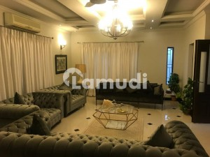 G 10 4 Main Double Road 3 Sides Open Face Corner Triple Story House Size 30x70 Pindi  Face