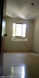 Liaquatabad Block 2 This Property For Sale Purpose
