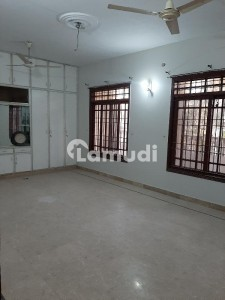 Well Maintained 240 sq.yds House is available for Sale