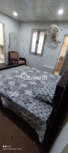 Aesthetic Room Of 400  Square Feet For Rent Is Available