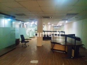 I8 Office Space For Rent