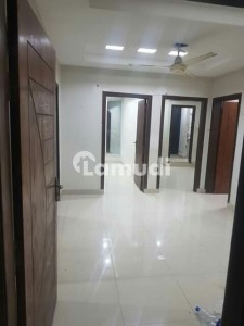 3bed Apartment Available For Rent