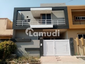 Affordable House For Sale In Satiana Road