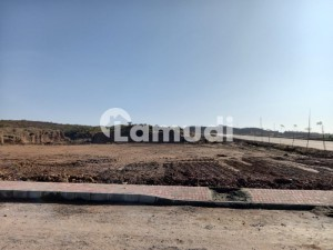 Sector F2 Plot For Sale With Extra Land