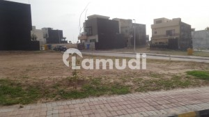 Bahria Town Rawalpindi 10 Marla Residential Plot Up For Sale