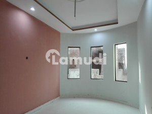 House Is Available For Sale In Others