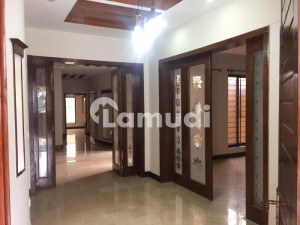 Homistan Presents Beautiful 3600 Sq ft 5 Bed Full House For Rent