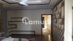 Pent House Available For Sale At Kakar Town Samungli Road