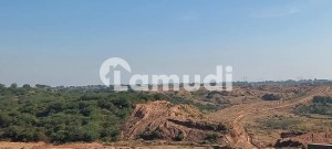 2250  Square Feet Plot File For Sale In Bahria Town Rawalpindi