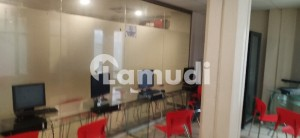 Pccr Offers E11 Markaz 3600 Square Feet Good Location Space Available For Rent Suitable For It Telecom Software House Corporate Office And Any Type Of Offices