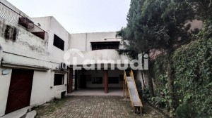 School Building  Residence Double Storey Building  Building Come Home