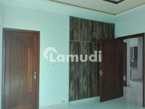 1 Kanal House Available For Rent In IEP Engineers Town