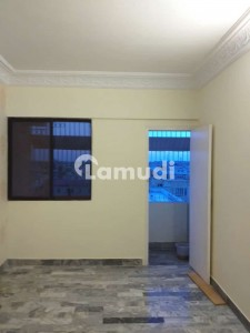 Apartment urgent sale Area Sehar commercial, DHA phase VI, 2 bed D/D, (1040 sq. Ft.) 3rd floor, bungalow facing, proper west open, on front 100 ft. Main commercial Avenue, back 40 feet road  demand Rs 1.20 Cr (negotiable)  contact ZAM ZAM PROPERTY NETWORK