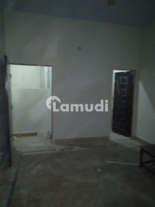 120 Sq Yard 2 Bed Drawing Dining Near Oxford School Location Of North Nazimabad