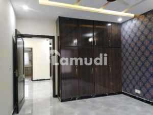 30x60 Brand New Double Story House For Sale In G13 Islamabad