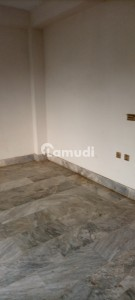 Flat Is Available For Rent In Thokar Niaz Baig