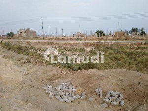200 Yard Residential Plot For Sale In New Hyderabad City Hala Naka Bypass Hyderabad