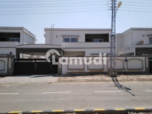 1 Kanal House In Gulberg For Rent