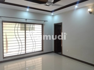 House For Rent Situated In Media Town