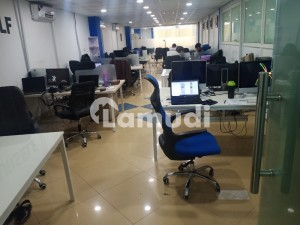 Pccr Marketing Offers 1600 Square Feet Office Available For Rent In G8 Markaz Suitable For It Telecom Software House Clinic Brand Parlor Corporate Office And Any Type Of Offices