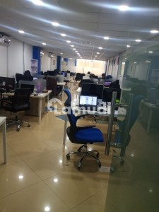 Pc Marketing Offers 1600 Square Feet Office Available For Rent In G8 Markaz Suitable For It Telecom Software House Clinic Brand Parlor Corporate Office And Any Type Of Offices