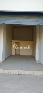 Shops Is Available For Rent In Saima Presidency