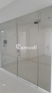 Affordable Office For Sale In Khayaban-E-Sir Syed
