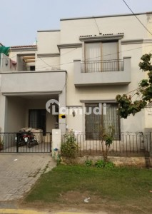 1125  Square Feet House Up For Rent In Eme Society