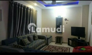 Apollo Tower Beautiful Flat For Rent