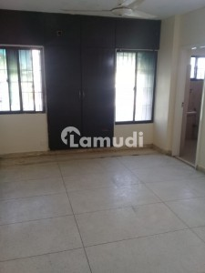 Apartment Is Available For Rent At Kda Scheme 3