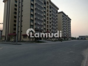 Brand New 3 Bed Luxury Apartment For Sale