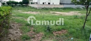 100 Confirm Deal 1 Kanal Residential Plot Is Available For Sale